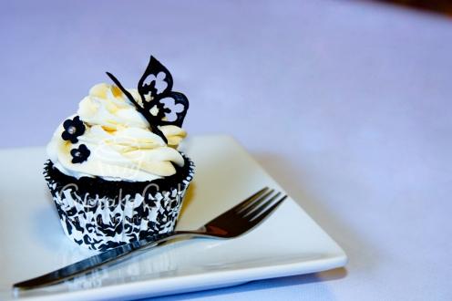 Cupcakegirl.com.au -Cupcakes (100)