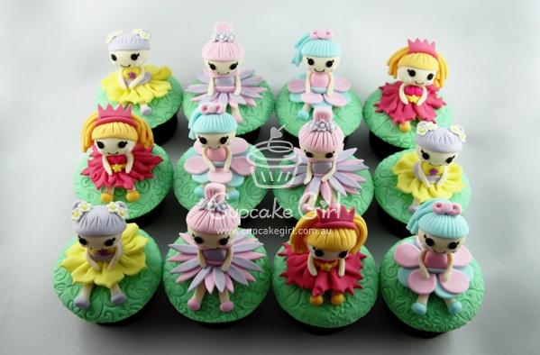Cupcakegirl.com.au -Cupcakes (101)