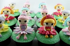 Cupcakegirl.com.au -Cupcakes (102)