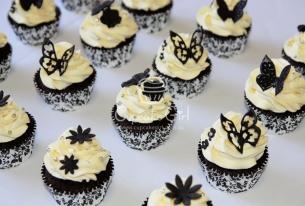 Cupcakegirl.com.au -Cupcakes (103)