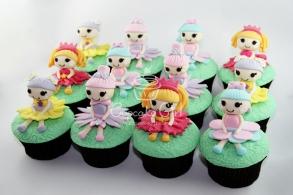 Cupcakegirl.com.au -Cupcakes (104)