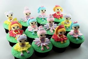 Cupcakegirl.com.au -Cupcakes (105)