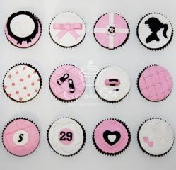 Cupcakegirl.com.au -Cupcakes (11)