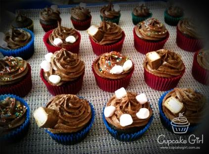 Cupcakegirl.com.au -Cupcakes (113)