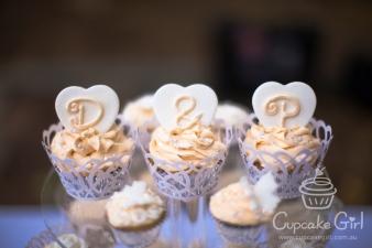 Cupcakegirl.com.au -Cupcakes (114)