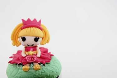 Cupcakegirl.com.au -Cupcakes (115)