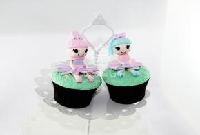 Cupcakegirl.com.au -Cupcakes (116)