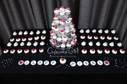 Cupcakegirl.com.au -Cupcakes (117)