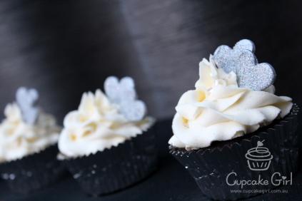 Cupcakegirl.com.au -Cupcakes (118)