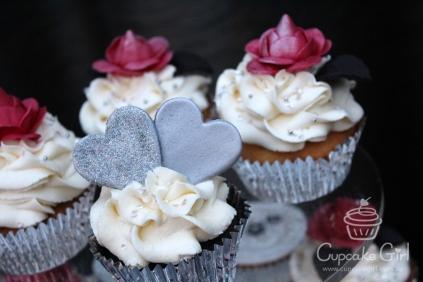 Cupcakegirl.com.au -Cupcakes (119)