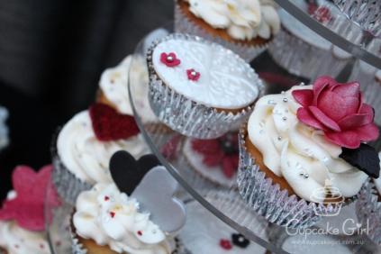 Cupcakegirl.com.au -Cupcakes (120)