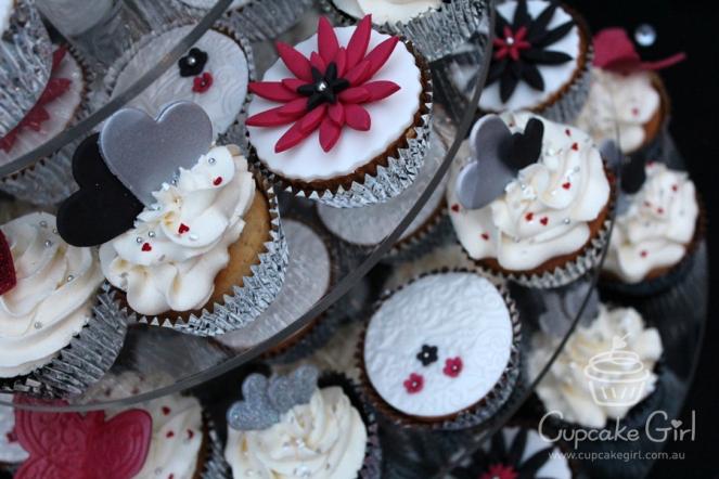 Cupcakegirl.com.au -Cupcakes (121)