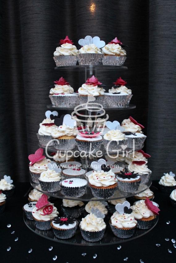 Cupcakegirl.com.au -Cupcakes (122)
