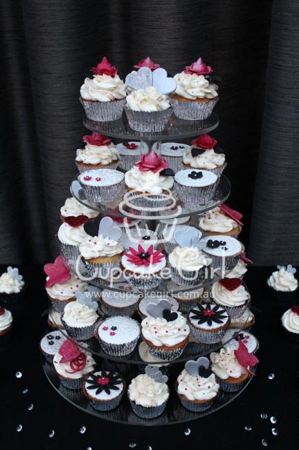 Cupcakegirl.com.au -Cupcakes (123)
