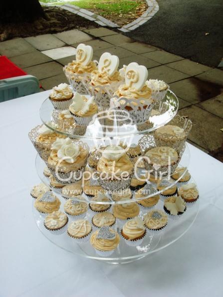 Cupcakegirl.com.au -Cupcakes (124)