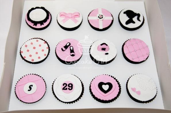 Cupcakegirl.com.au -Cupcakes (12)