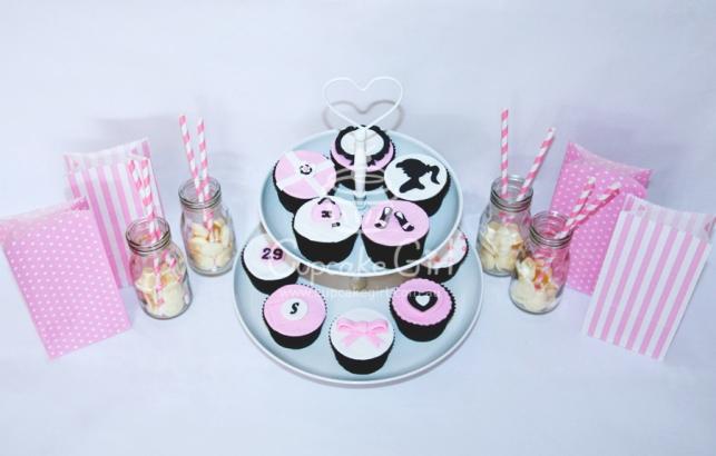 Cupcakegirl.com.au -Cupcakes (1)