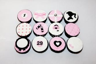 Cupcakegirl.com.au -Cupcakes (13)