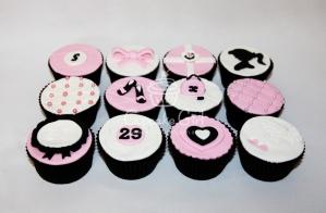Cupcakegirl.com.au -Cupcakes (14)