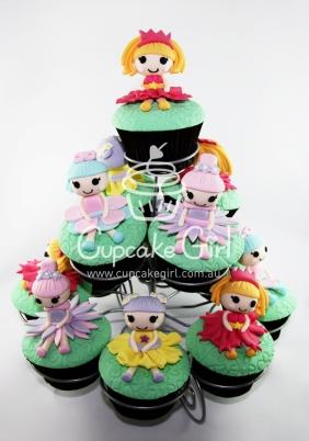 Cupcakegirl.com.au -Cupcakes (15)