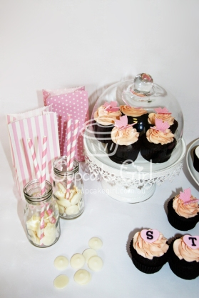 Cupcakegirl.com.au -Cupcakes (19)