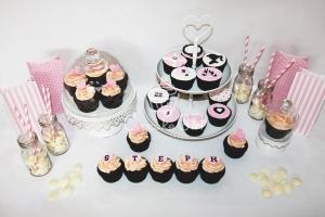 Cupcakegirl.com.au -Cupcakes (20)