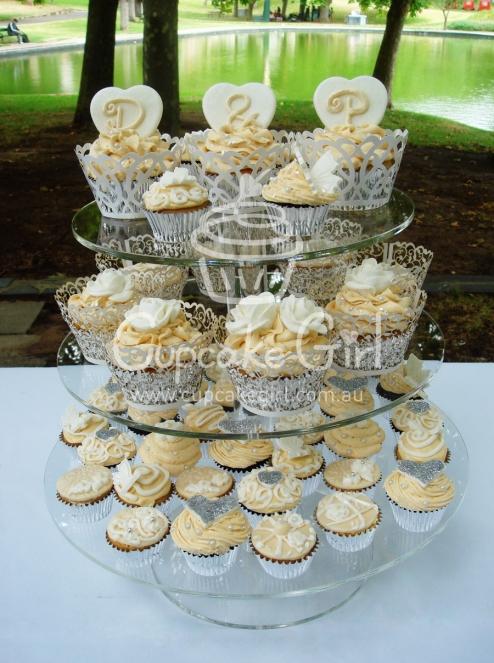Cupcakegirl.com.au -Cupcakes (2)