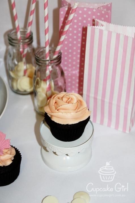 Cupcakegirl.com.au -Cupcakes (21)