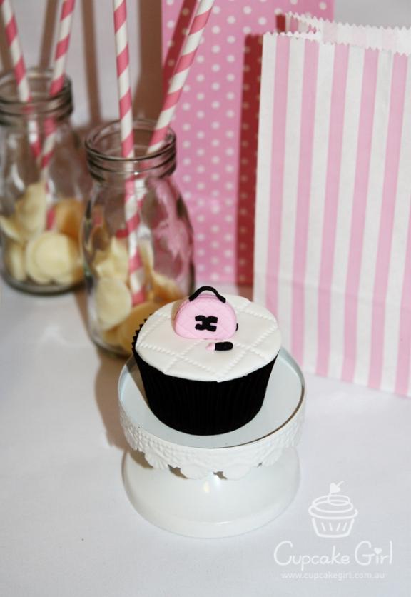 Cupcakegirl.com.au -Cupcakes (22)