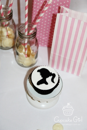 Cupcakegirl.com.au -Cupcakes (23)