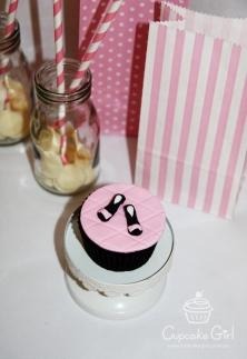 Cupcakegirl.com.au -Cupcakes (24)