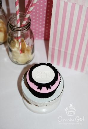 Cupcakegirl.com.au -Cupcakes (25)