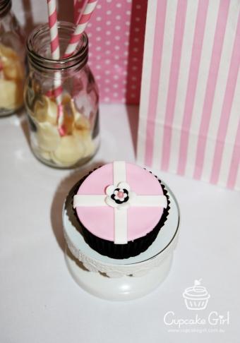 Cupcakegirl.com.au -Cupcakes (26)