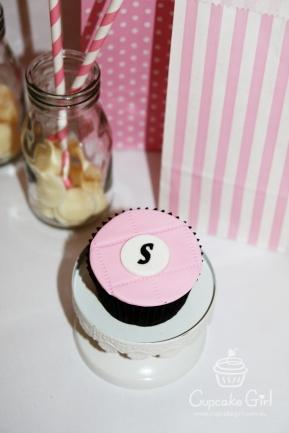 Cupcakegirl.com.au -Cupcakes (27)