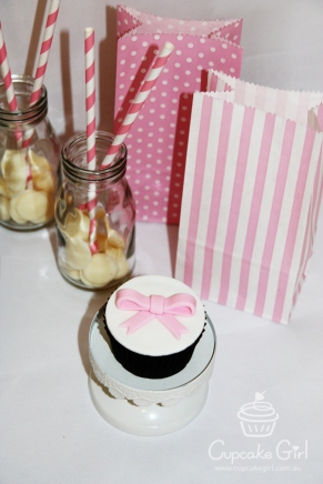 Cupcakegirl.com.au -Cupcakes (28)