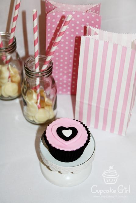 Cupcakegirl.com.au -Cupcakes (29)