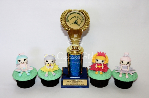 Cupcakegirl.com.au -Cupcakes (3)
