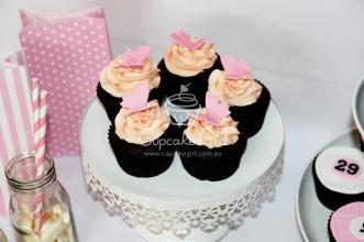Cupcakegirl.com.au -Cupcakes (30)