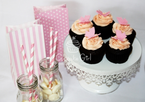 Cupcakegirl.com.au -Cupcakes (31)