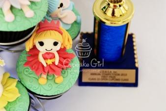 Cupcakegirl.com.au -Cupcakes (32)