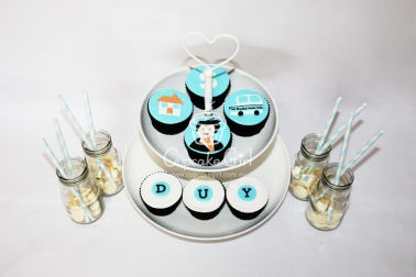 Cupcakegirl.com.au -Cupcakes (33)
