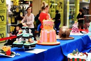Cupcakegirl.com.au -Cupcakes (34)