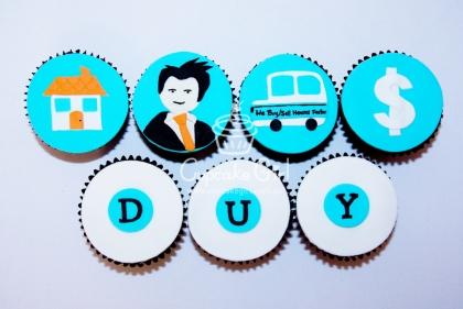 Cupcakegirl.com.au -Cupcakes (35)