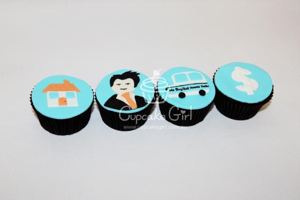 Cupcakegirl.com.au -Cupcakes (36)