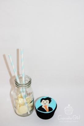 Cupcakegirl.com.au -Cupcakes (37)
