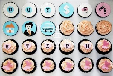 Cupcakegirl.com.au -Cupcakes (38)