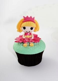 Cupcakegirl.com.au -Cupcakes (39)