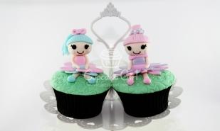 Cupcakegirl.com.au -Cupcakes (4)