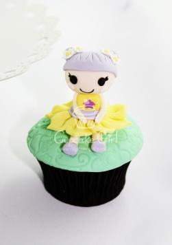 Cupcakegirl.com.au -Cupcakes (40)