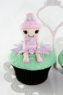 Cupcakegirl.com.au -Cupcakes (41)